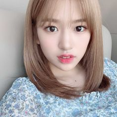 Forever Girl, My Forever, Kpop Girl Groups, Kpop Girls, My Girl, Cool Girl, Kitsune Mask, Jihyo Twice, Yu Jin