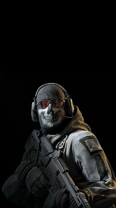 134 Best Ghost Images In 2020 Call Of Duty Ghosts Modern