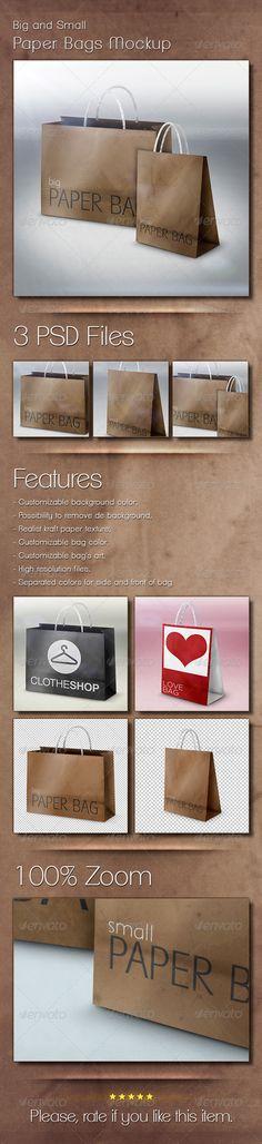 Download 35 Graphics Ideas Business Card Mock Up Display Mockup Mockup Photoshop