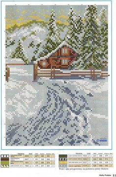 79446ab88dc47a77c8c916af3d8c86e4.jpg (JPEG Image, 668×1024 pixels) — Масштабоване (86%)