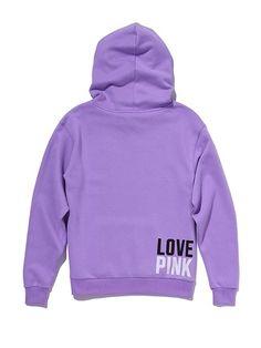 Victoria's Secret PINK Boyfriend Pullover #VictoriasSecret http://www.victoriassecret.com/pink/tops/boyfriend-pullover-victorias-secret-pink?ProductID=82238=OLS?cm_mmc=pinterest-_-product-_-x-_-x