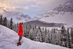20 photos that made me love Alberta
