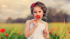 «Посмотри в глаза ребёнку...». Обсуждение на LiveInternet - Российский Сервис Онлайн-Дневников