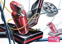 성신여대 산업디자인과 합격 재현작 #건국대 #기초디자인 #홍대미술학원 #디자인쏘울 #투명재질 #금속재질 #유리병 #장미꽃 #기초디자인구도 #재질표현 #개체표현 #유리재질 #플라스틱재질 Nespresso, Art Reference, Kitchen Appliances, Draw, Diy Kitchen Appliances, Home Appliances, To Draw, Sketches, Painting