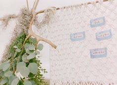 000049790009 - Wedding Sparrow | Best Wedding Blog | Wedding Ideas