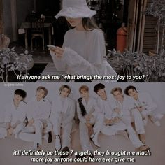 Give It To Me, Bring It On, Let It Be, Bts Aesthetic, Bts Qoutes, Guardian Angels, Follow Me On Instagram, Coat, World