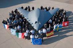 Droni e sicurezza di Faq Drone Italy