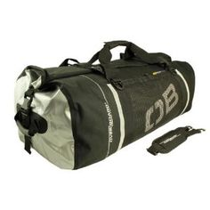 09f106db5f5d Amazon.com  OverBoard Waterproof Duffel Bag