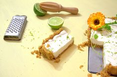 Este queijo fresco em creme para barrar é baixo em calorias mas muito rico em sabor. Ideal para usar em sobremesas
