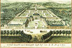Willem III van Oranje - Wikipedia