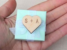 This listing is for 100 wood hearts. These are perfect for your wedding day, Valentine's Day, favor bag tags.