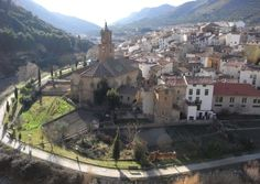 "Posted on June 2015 Today is the special day of the ""autonomous community"" of La Rioja, in northern Spain. La Rioja is shown . Bilbao, Places Around The World, Around The Worlds, Rioja Spain, Bernardo, Basque Country, Spain And Portugal, Spain Travel, Cool Places To Visit"