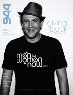jason segel- Sometimes funny is hotter than HOT. <3 this guy!