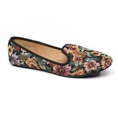 Buy shoes & footwear online - Number One Shoes Number One Shoes, Kenzo Sweater, Camo Jacket, Buy Shoes, Shoes Online, Ballet Flats, Latest Trends, Ethnic, Loafers