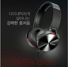XB950AP Wired Extra Bass(XB) Headphones with Mic @999 ✔Large and powerful 40mm driver unit ✔Electro bass booster for extra heart-thumping bass. ✔Hands-free calls with built-in microphone ✔Comfortable and ergonomic 3D ear pads ✔Well-designed metal headband for long hours of listening ✔Free Delivery in Nairobi CBD/Outside 150/200/300 ✔Call.sms.watsapp 0715 427 350  ......Same Day Delivery 🚚 Country-wide #fashion #style #stylish #love #me #cute #photooftheday #nails #hair #beauty #beautiful…