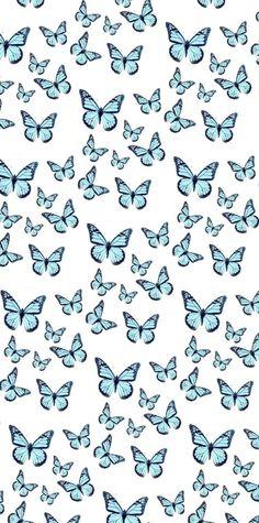 Tags: tyler the creator cute butterfly butterflies golf wang flower boy bees etc. Butterfly Wallpaper Iphone, Cartoon Wallpaper Iphone, Iphone Wallpaper Vsco, Trippy Wallpaper, Homescreen Wallpaper, Mood Wallpaper, Aesthetic Pastel Wallpaper, Iphone Background Wallpaper, Retro Wallpaper