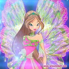 Flora Dreamix
