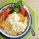 View All Photos - 25 Homemade Ice-Cream Recipes - Southern Living