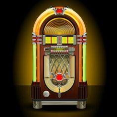 Una compilación de canciones que me llamaron la atención por distintos motivos (rítmo, melodía, letra o concepto) y que quiero compartir con ustedes.    Espero que les guste. No olviden enviar sus sugerencias así agrego sus temas a la colección!!! #bandas #canciones #la rockola #letras #musica #musicos #rockola #temas #videos