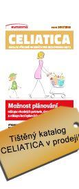 Katalog Celiatica - Přehled výrobců a distributorů Family Guy, Fictional Characters, Decor, Catalog, Decoration, Fantasy Characters, Decorating, Griffins, Deco