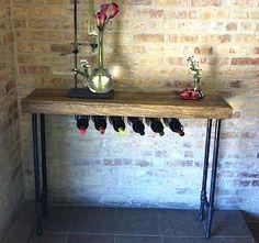 Best 25+ Wine hutch ideas on Pinterest  Bar hutch, Kitchen hutch and Hutch ideas