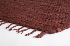 Prairie Rugs 2 x 3 heavy weight cotton Rag Rug Natural 4x6 Rugs, Natural Rug, Amazon, Cotton, Amazons, Riding Habit