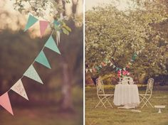 whimsical engagement photo ideas - Google Search