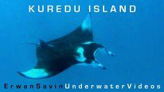 KUREDU ISLAND