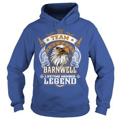 BARNWELL TEAM LEGEND, BARNWELL TSHIRT #gift #ideas #Popular #Everything #Videos #Shop #Animals #pets #Architecture #Art #Cars #motorcycles #Celebrities #DIY #crafts #Design #Education #Entertainment #Food #drink #Gardening #Geek #Hair #beauty #Health #fitness #History #Holidays #events #Home decor #Humor #Illustrations #posters #Kids #parenting #Men #Outdoors #Photography #Products #Quotes #Science #nature #Sports #Tattoos #Technology #Travel #Weddings #Women