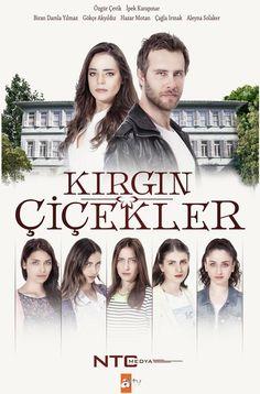 Best Series, Tv Series, Turkish School, Best Friends Forever, Turkish Actors, Movie Tv, Photo Editing, Wattpad, Handsome