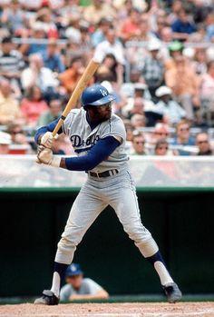 1971 LA Dodgers