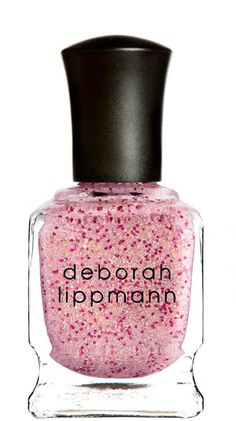 deborah lippmann mermaid's kiss