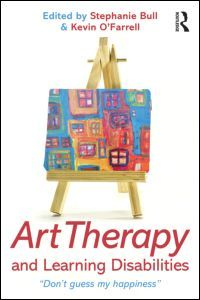 Art Therapy and Learning Disabilities   new 2012