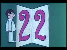 Schoolhouse Rock- The Good Eleven This is cute! It will simply be more number exposure for my Aves! Math School, School Fun, School Stuff, Multiplication Songs, 3rd Grade Math, Fourth Grade, Third Grade, Homeschool Math, Homeschooling