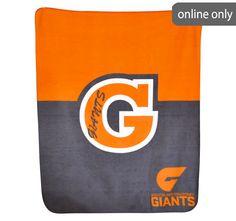 afl-team-logo-polar-fleece-printed-throw-greater-western-sydney-giants