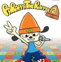 "Crunchyroll - ""Parappa the Rapper 2"" PS2 Game Hits PlayStation 4 on December 15"