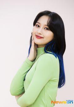 Kpop Girl Groups, Korean Girl Groups, Kpop Girls, Extended Play, Jiu, Lee Si Yeon, I Miss Her, Korean Beauty, Pop Group