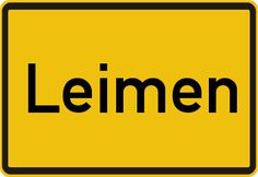 Lkw Ankauf Leimen (Baden)