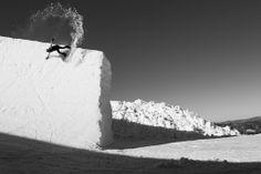 Shaun White / Summer X Games 2014 Austin - #XGames #snowboarding