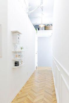 Garden Studio, Alcove, Bathtub, Bathroom, Standing Bath, Washroom, Bathtubs, Bath Tube, Full Bath