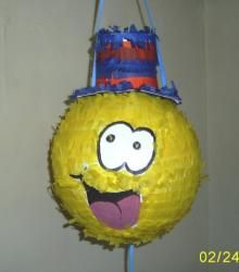 pinatas-for-sale-in-the-philippines-34446-58938-1.jpg (220×250)