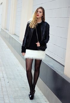 zara-chaquetas-hm-faldas~look-main-single - Enmodelleri