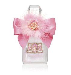 Juicy Couture Viva La Juicy Glacé 1.7 Fl. Oz. Eau de Parfum Spray