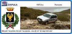 42_CIAPULA #albapolare #rallydeglieroi #sonouneroe @RobertoCattone http://albapolare2016.blogspot.it/p/catalogo-degli-eroi.html