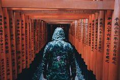 From @bitfactoryg: Explore the #Unkown – #Japan Street #Photography by Takashi Yasui http://crwd.fr/2sC3rDj #artoftheday #art #artwork