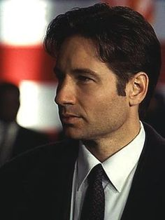 Fox Mulder -- Promo Images - fox-mulder Photo - ** Thanks, @ymstay!! I had been considering doing an X-Files board but you just convinced me I HAVE to!! LOL!! - tjc**