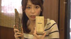 http://img.bakufu.jp/wp-content/uploads/2016/11/161126e_0018.jpg