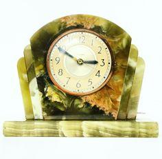 Vintage Sessions Self Winding Clock Classic Clocks, Telling Time, Antiques, Vintage, Design, Antiquities, Antique, Vintage Comics