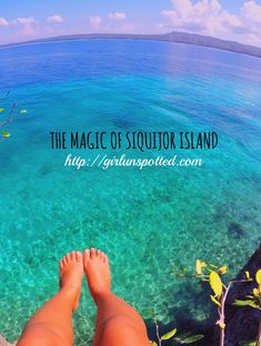 37 best siquijor images philippines destinations island rh pinterest com