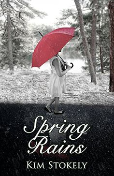 Spring Rains (Seasons of Marigold Manor Book 2)  https://www.amazon.com/dp/B017TOYUDM/ref=cm_sw_r_pi_awdb_x_st.Ayb8SWN8D3